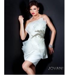 Jovani 9571